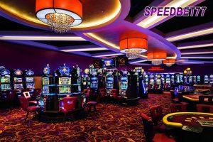 Tips Sukses Bagi Member Bandar Casino Online