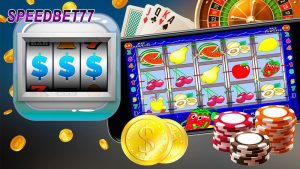 Cara Mendapatkan Jackpot Di Bandar Judi Slot Indonesia