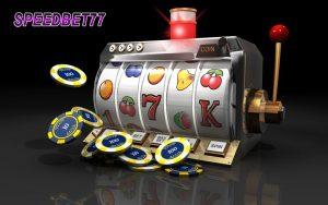 Jenis Bonus Game Slot Terbaik Di Situs Judi Online