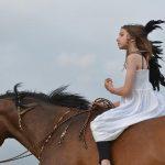 Hal yang Harus Diketahui Saat Belajar Berkuda Dan Manfaat Bagi Kesehatan