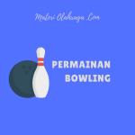 Olahraga Bowling: Pengertian, Sejarah, Teknik, Perlengkapan