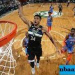 Sejarah Terciptanya Permainan Bola Basket dan NBA