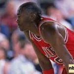 Legenda NBA yang Belum Pernah Juara hingga Pensiun