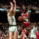 Informasi Liga NBA Basket dan Sejarahnya