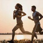 Tujuan Olahraga yang Perlu Diketahui Beserta Manfaatnya