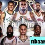 10 MVP Terbaik NBA Sepanjang Masa