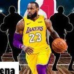 Termasuk LeBron, Ini 5 Small Forward Terbaik NBA