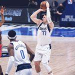 Dampak Kehadiran Pemain Eropa di NBA bagi Basket Amerika