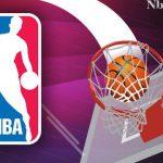 NBA Putuskan Larang Pemain Yang Tidak Melakukan Vaksinasi